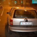 Actiune-Politia-Rutiera-Timisoara17