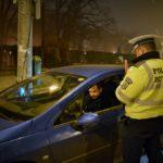 Actiune-Politia-Rutiera-Timisoara18