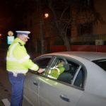 Actiune-Politia-Rutiera-Timisoara21