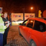 Actiune-Politia-Rutiera-Timisoara24