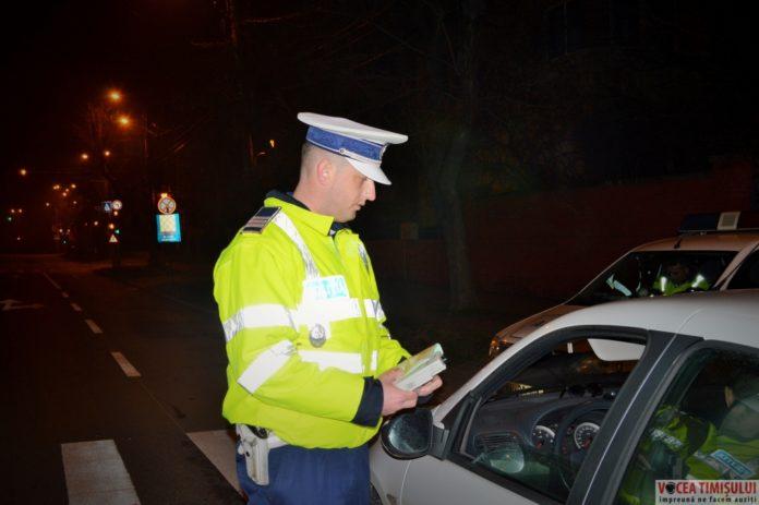 Actiune-Politia-Rutiera-Timisoara25
