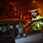 Actiune-Politia-Rutiera-Timisoara26