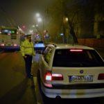 Actiune-Politia-Rutiera-Timisoara31