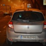 Actiune-Politia-Rutiera-Timisoara32