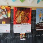 Copiii-din-Timiș-au-pășit-în-lumea-siguranței-și-energiei-alături-de-specialiştii-E.ON-şi-I.S.U.2