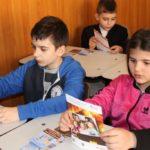 Copiii-din-Timiș-au-pășit-în-lumea-siguranței-și-energiei-alături-de-specialiştii-E.ON-şi-I.S.U.3