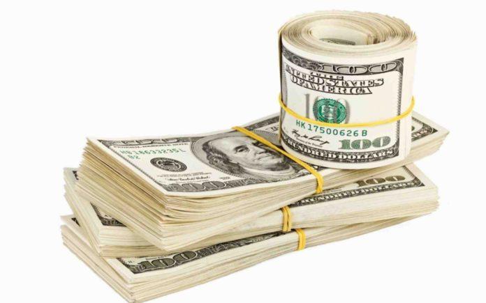 Dolari-bani-prinsi-cu-elastic