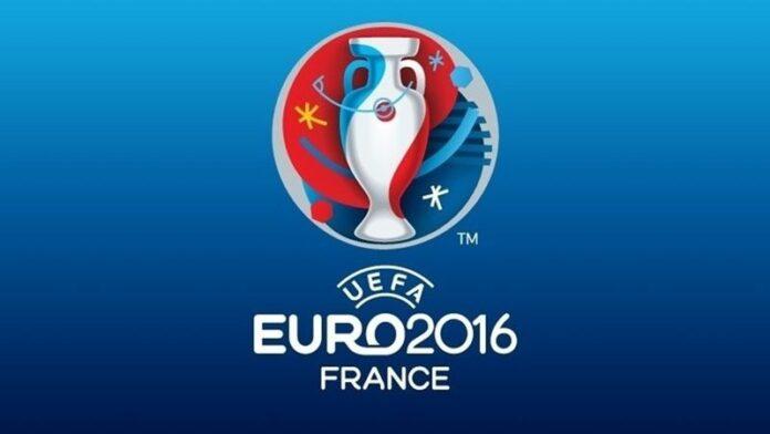Strigător la CER! Doar 10% dintre români vor putea urmări EURO 2016. TVR NU transmite competiția!, Vocea Timisului