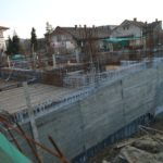 """Fundația-""""Ioan-Slavici""""-construiește-ILEGAL-1"""
