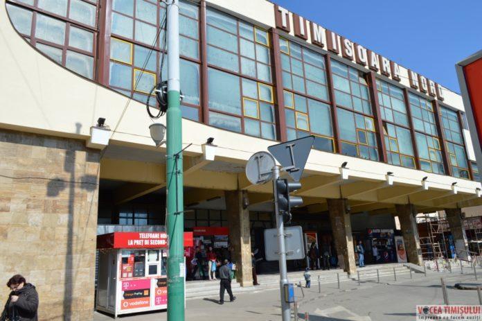 Gara-de-Nord-Timișoara02