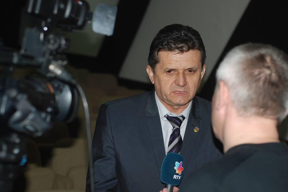 Ioan-Iovescu