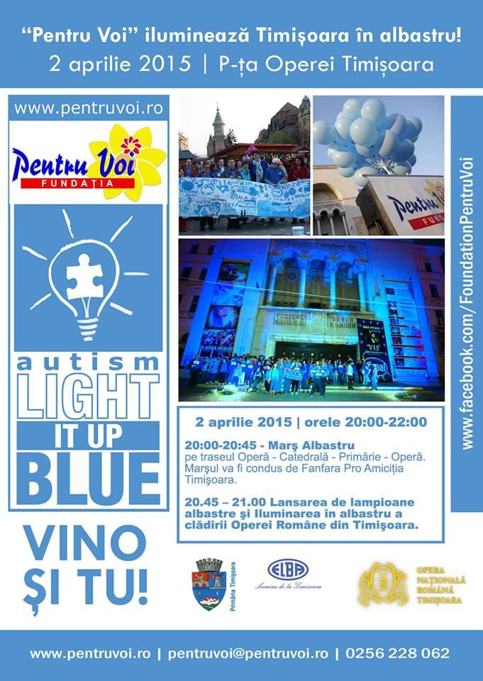 Light-it-UP-Blue-2015