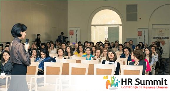 Monica-Soare-HR-Summit