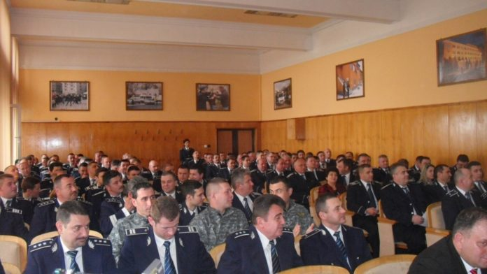 Peste-130-de-polițiști-din-Timiș-AVANSAȚI-de-Ziua-Poliției-Române-7