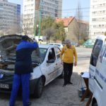 Taxiul-la-CONTROL08