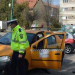 Taxiul-la-CONTROL09