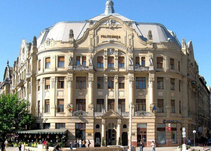 Universitatea-Politehnica-Timisoara-UPT