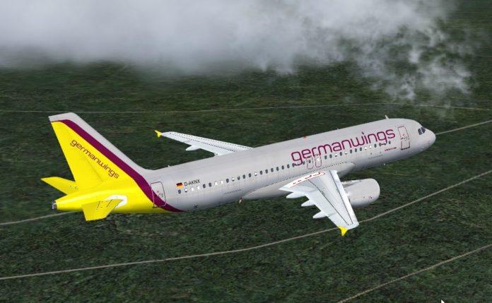 avion-Germanwings-Airbus-a320