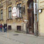 Cum-se-mai-rezervă-ILEGAL-locurile-de-parcare-din-Timișoara-1