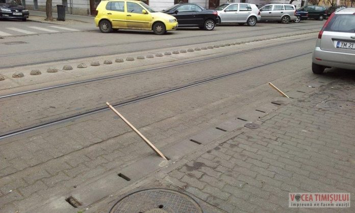 Cum-se-mai-rezervă-ILEGAL-locurile-de-parcare-din-Timișoara-5