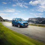 Dacia-două-modele-NOI-Cum-arată-Lodgy-Stepway-şi-Dokker-Stepway
