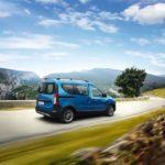 Dacia-două-modele-NOI-Cum-arată-Lodgy-Stepway-şi-Dokker-Stepway-2