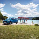 Dacia-două-modele-NOI-Cum-arată-Lodgy-Stepway-şi-Dokker-Stepway-3