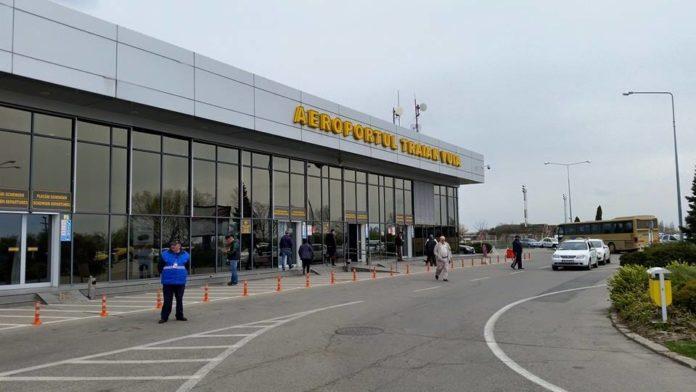 """Evaziune-fiscală-pe-Aeroportul-Internațional-""""Traian-Vuia""""-din-Timișoara@5"""