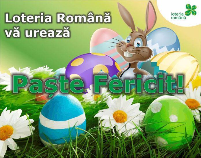 Loteria-Romana-Paste-Fericit