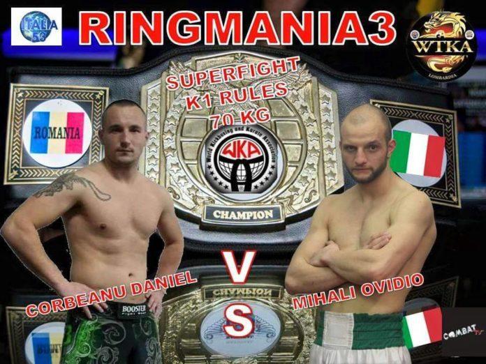 Luptătorul-timișorean-Daniel-Corbeanu-SE-BATE-mâine-în-Italia-afis