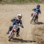 Micuțul-Patrick-Pascotă-locul-1-la-prima-etapă-a-Campionatului-Național-de-Motocros