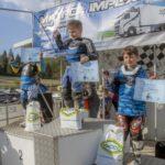Micuțul-Patrick-Pascotă-locul-1-la-prima-etapă-a-Campionatului-Național-de-Motocros-2