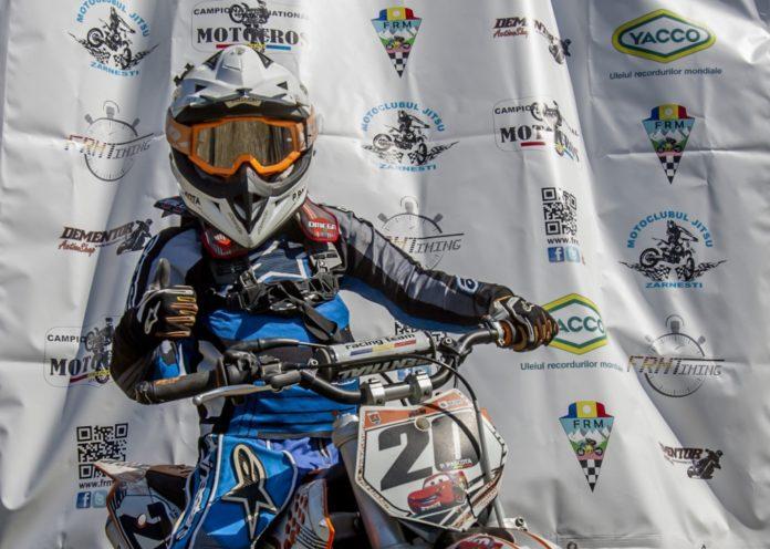 Micuțul-Patrick-Pascotă-locul-1-la-prima-etapă-a-Campionatului-Național-de-Motocros3