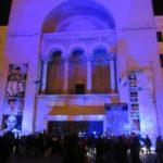 Opera-Romana-din-Timisoara-vopsita-in-albastru-de-Ziua-Internationala-a-Autismului-1