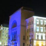 Opera-Romana-din-Timisoara-vopsita-in-albastru-de-Ziua-Internationala-a-Autismului-2