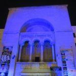 Opera-Romana-din-Timisoara-vopsita-in-albastru-de-Ziua-Internationala-a-Autismului-4