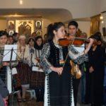 Pelerinajul-Floriilor-a-avut-loc-sâmbătă-seara-la-Timișoara-4