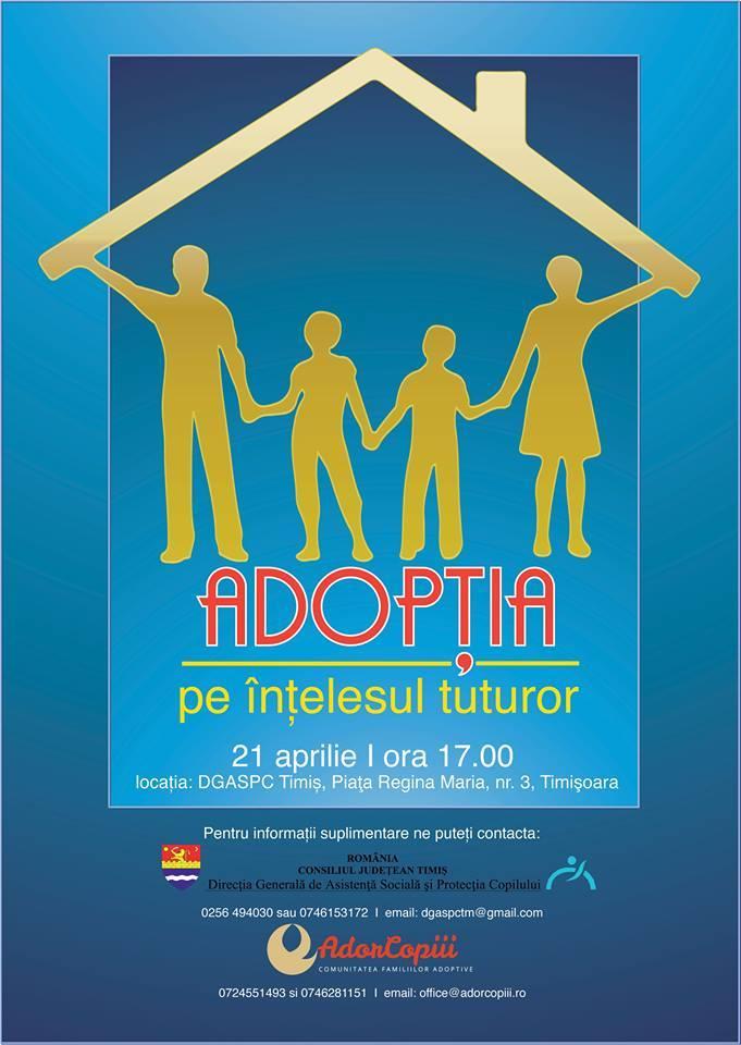 Pentru-FAMILIE-Timișorenii-pot-afla-despre-Adopția-pe-înțelesul-tuturor
