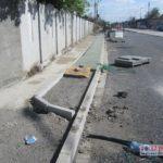 Pistele-pentru-biciclete-si-trotuarele-din-Timisoara-o-BATAIE-DE-JOC-1
