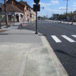 Pistele-pentru-biciclete-si-trotuarele-din-Timisoara-o-BATAIE-DE-JOC-10
