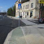 Pistele-pentru-biciclete-si-trotuarele-din-Timisoara-o-BATAIE-DE-JOC-11