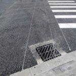 Pistele-pentru-biciclete-si-trotuarele-din-Timisoara-o-BATAIE-DE-JOC-12