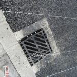 Pistele-pentru-biciclete-si-trotuarele-din-Timisoara-o-BATAIE-DE-JOC-13