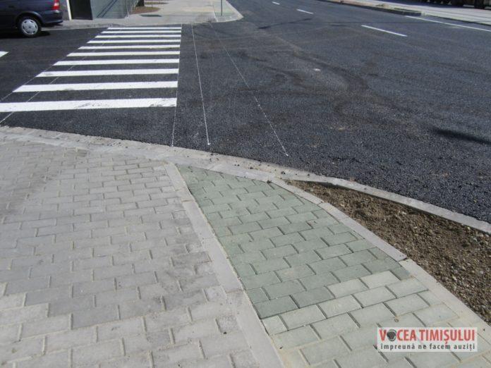 Pistele-pentru-biciclete-si-trotuarele-din-Timisoara-o-BATAIE-DE-JOC-14
