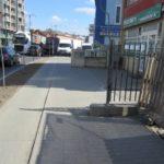 Pistele-pentru-biciclete-si-trotuarele-din-Timisoara-o-BATAIE-DE-JOC-17