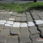 Pistele-pentru-biciclete-si-trotuarele-din-Timisoara-o-BATAIE-DE-JOC-18
