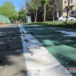 Pistele-pentru-biciclete-si-trotuarele-din-Timisoara-o-BATAIE-DE-JOC-19