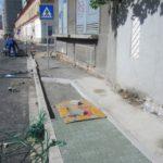 Pistele-pentru-biciclete-si-trotuarele-din-Timisoara-o-BATAIE-DE-JOC-2