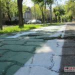 Pistele-pentru-biciclete-si-trotuarele-din-Timisoara-o-BATAIE-DE-JOC-20