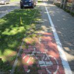 Pistele-pentru-biciclete-si-trotuarele-din-Timisoara-o-BATAIE-DE-JOC-21